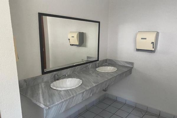 Foto de oficina en renta en  , moctezuma, tuxtla gutiérrez, chiapas, 0 No. 10