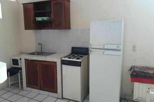 Foto de departamento en renta en  , moctezuma, tuxtla gutiérrez, chiapas, 0 No. 03