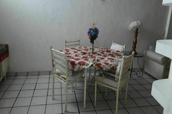 Foto de departamento en renta en  , moctezuma, tuxtla gutiérrez, chiapas, 0 No. 04