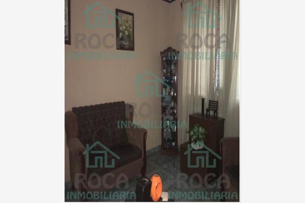 Foto de casa en venta en modelo 0, modelo, río blanco, veracruz de ignacio de la llave, 15406633 No. 02