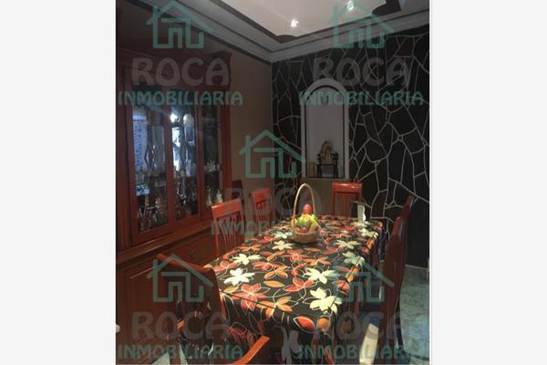 Foto de casa en venta en modelo 0, modelo, río blanco, veracruz de ignacio de la llave, 15406633 No. 03