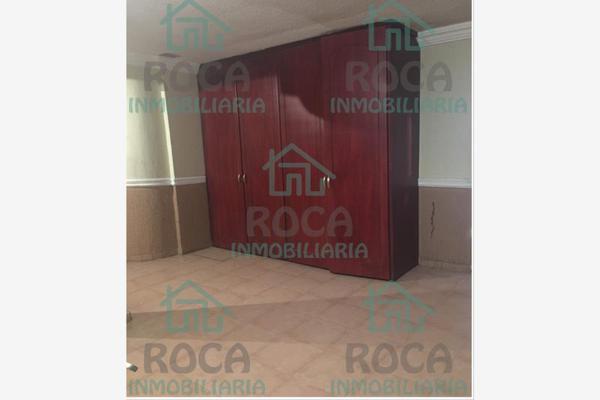 Foto de casa en venta en modelo 0, modelo, río blanco, veracruz de ignacio de la llave, 15406633 No. 10