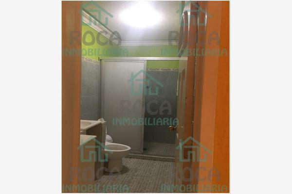 Foto de casa en venta en modelo 0, modelo, río blanco, veracruz de ignacio de la llave, 15406633 No. 11