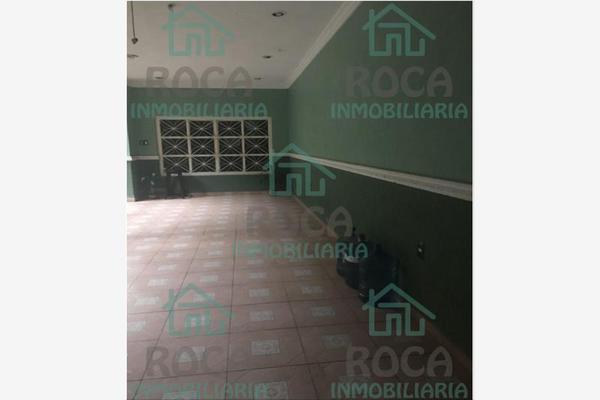 Foto de casa en venta en modelo 0, modelo, río blanco, veracruz de ignacio de la llave, 15406633 No. 13