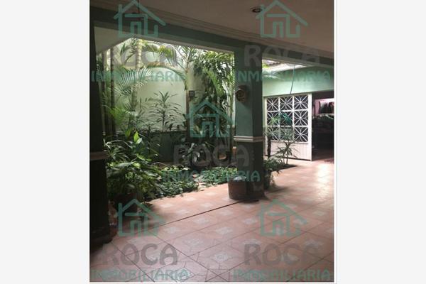 Foto de casa en venta en modelo 0, modelo, río blanco, veracruz de ignacio de la llave, 15406633 No. 14