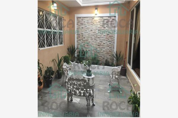 Foto de casa en venta en modelo 0, modelo, río blanco, veracruz de ignacio de la llave, 15406633 No. 15
