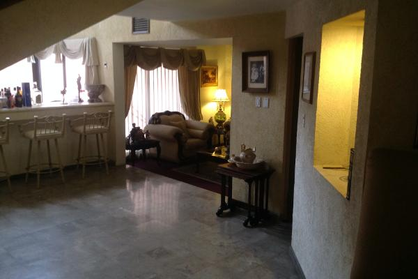 Foto de casa en venta en  , modelo centro (guaymas j. sierra), hermosillo, sonora, 2625993 No. 02