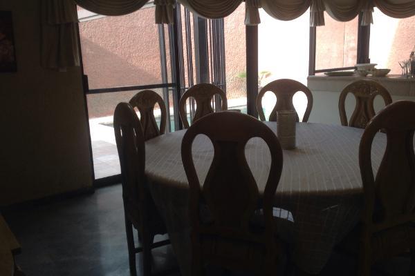 Foto de casa en venta en  , modelo centro (guaymas j. sierra), hermosillo, sonora, 2625993 No. 04