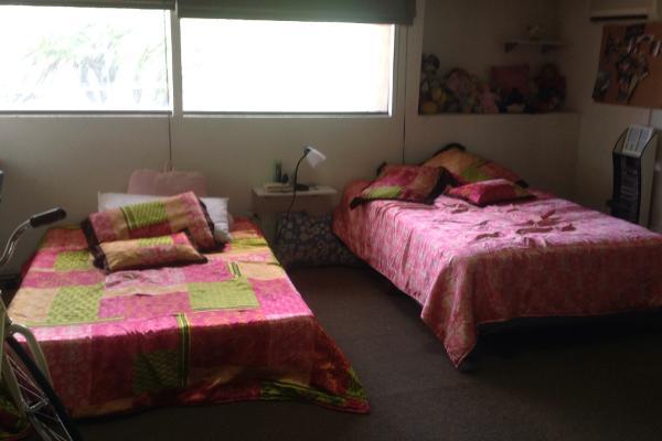 Foto de casa en venta en  , modelo centro (guaymas j. sierra), hermosillo, sonora, 2625993 No. 12