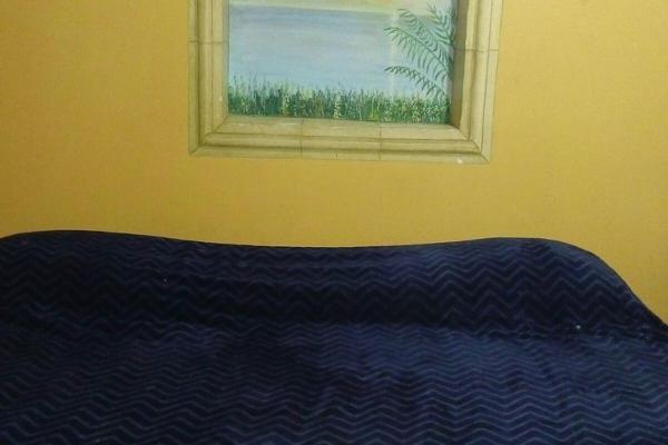 Foto de casa en venta en  , modelo, hermosillo, sonora, 3428208 No. 03