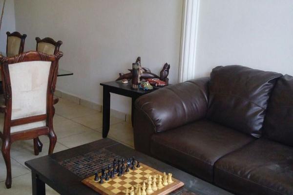 Foto de casa en venta en  , modelo, hermosillo, sonora, 3428208 No. 10
