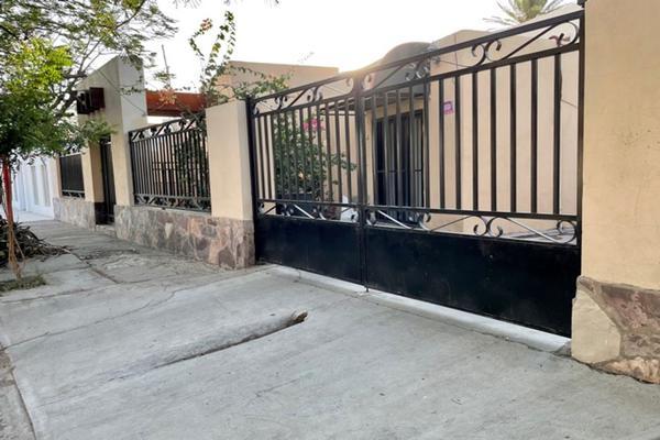 Foto de casa en venta en modelo , modelo, hermosillo, sonora, 0 No. 07