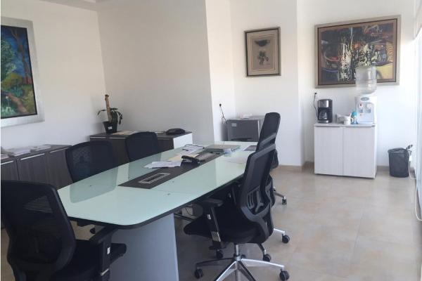 Foto de oficina en renta en  , colonos del norte, hermosillo, sonora, 10017781 No. 02