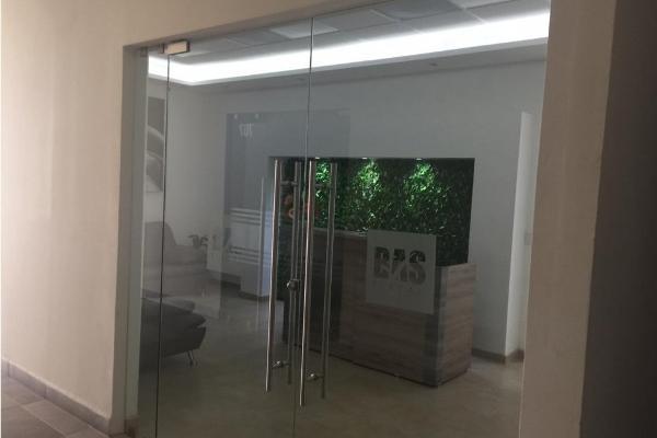 Foto de oficina en renta en  , colonos del norte, hermosillo, sonora, 10017781 No. 04