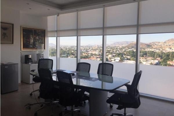 Foto de oficina en renta en  , colonos del norte, hermosillo, sonora, 10017781 No. 05