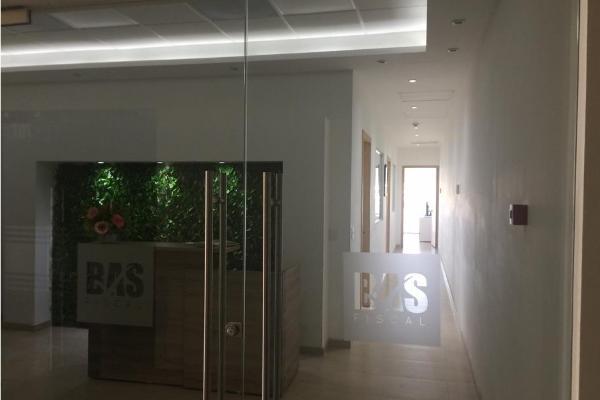Foto de oficina en renta en  , colonos del norte, hermosillo, sonora, 10017781 No. 06
