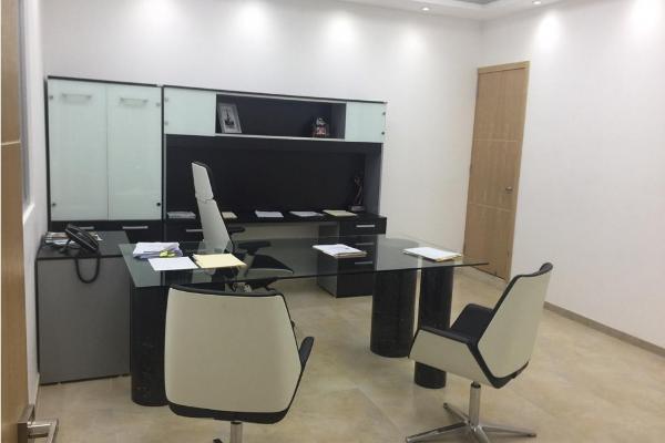 Foto de oficina en renta en  , colonos del norte, hermosillo, sonora, 10017781 No. 07