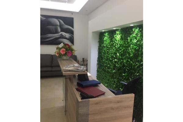 Foto de oficina en renta en  , colonos del norte, hermosillo, sonora, 10017781 No. 09