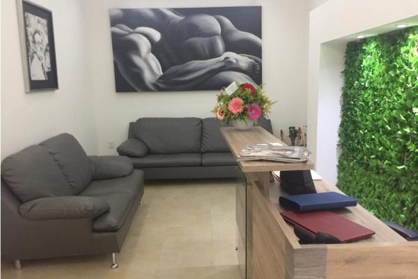 Foto de oficina en renta en  , colonos del norte, hermosillo, sonora, 10017781 No. 10