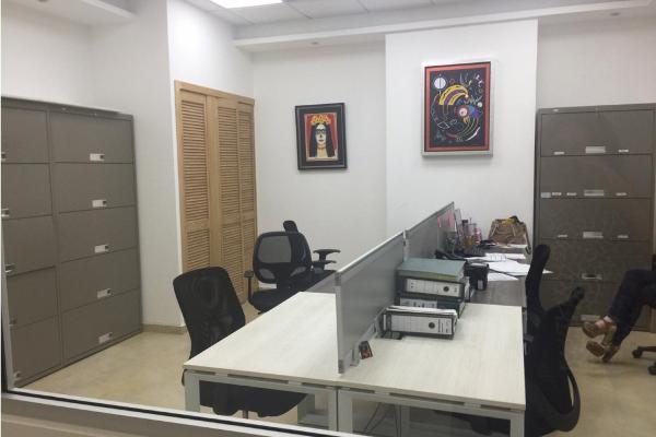 Foto de oficina en renta en  , colonos del norte, hermosillo, sonora, 10017781 No. 11