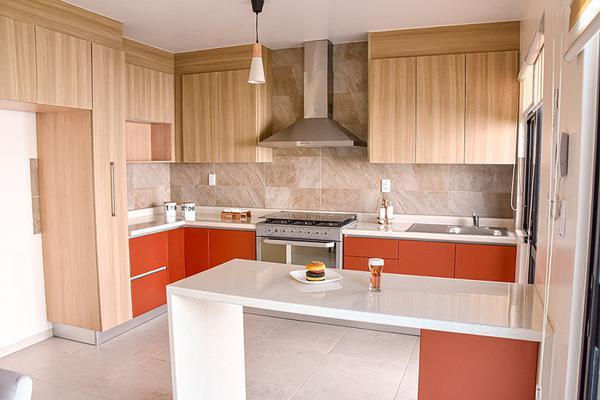 Foto de casa en venta en modelo san carlos (catara residencial) , villa de pozos, san luis potosí, san luis potosí, 0 No. 02