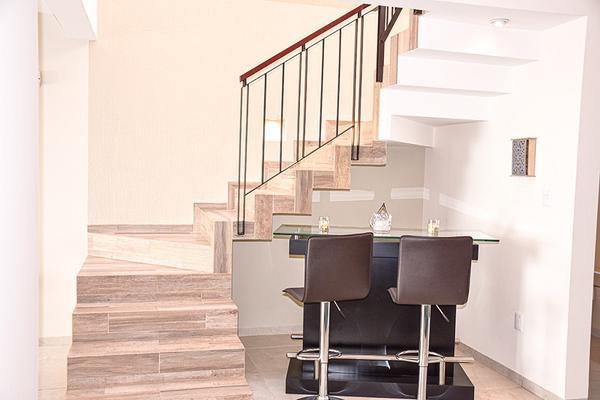 Foto de casa en venta en modelo san carlos (catara residencial) , villa de pozos, san luis potosí, san luis potosí, 0 No. 06