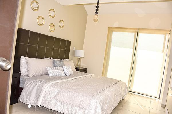Foto de casa en venta en modelo san carlos (catara residencial) , villa de pozos, san luis potosí, san luis potosí, 0 No. 07
