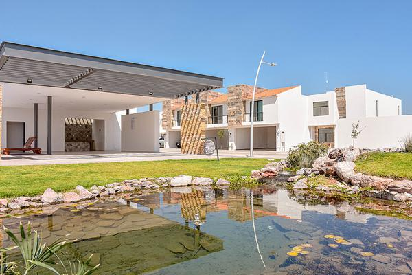Foto de casa en venta en modelo san carlos (catara residencial) , villa de pozos, san luis potosí, san luis potosí, 0 No. 16