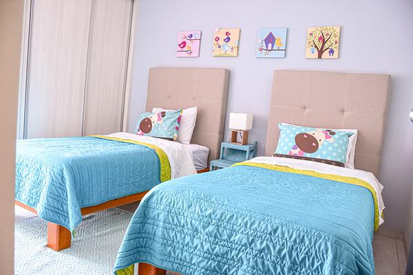 Foto de casa en venta en modelo san fernando (catara residencial) , villa de pozos, san luis potosí, san luis potosí, 15234537 No. 06