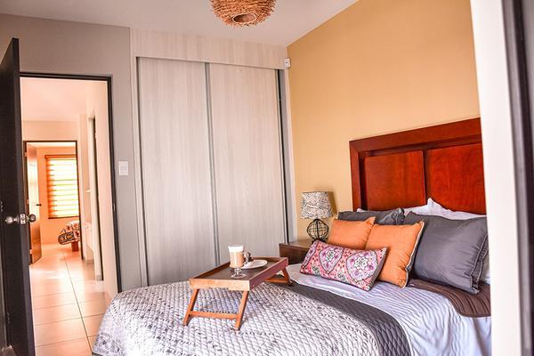 Foto de casa en venta en modelo san fernando (catara residencial) , villa de pozos, san luis potosí, san luis potosí, 15234537 No. 08