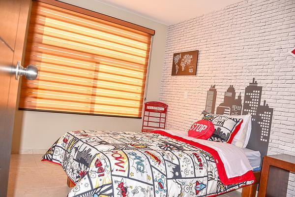 Foto de casa en venta en modelo san fernando (catara residencial) , villa de pozos, san luis potosí, san luis potosí, 15234537 No. 09