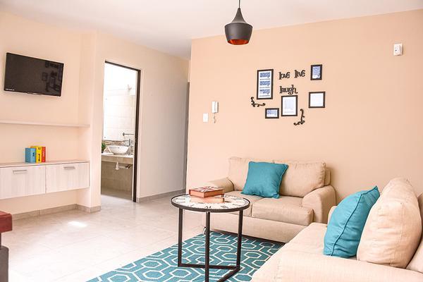 Foto de casa en venta en modelo san fernando (catara residencial) , villa de pozos, san luis potosí, san luis potosí, 15234537 No. 10