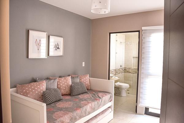 Foto de casa en venta en modelo san fernando (catara residencial) , villa de pozos, san luis potosí, san luis potosí, 15234537 No. 11
