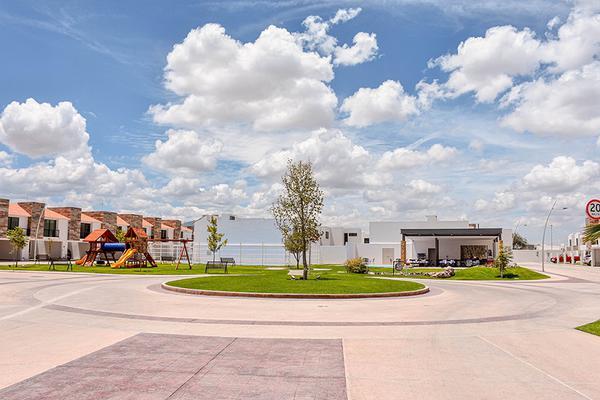 Foto de casa en venta en modelo san fernando (catara residencial) , villa de pozos, san luis potosí, san luis potosí, 15234537 No. 13