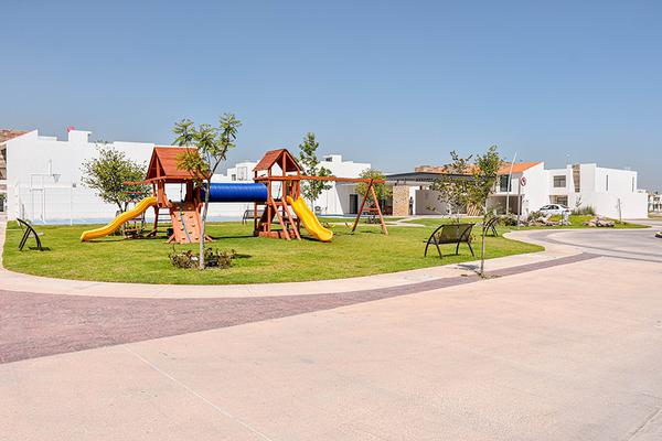 Foto de casa en venta en modelo san fernando (catara residencial) , villa de pozos, san luis potosí, san luis potosí, 15234537 No. 15