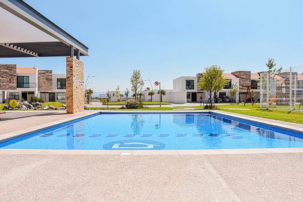 Foto de casa en venta en modelo san fernando (catara residencial) , villa de pozos, san luis potosí, san luis potosí, 15234537 No. 17