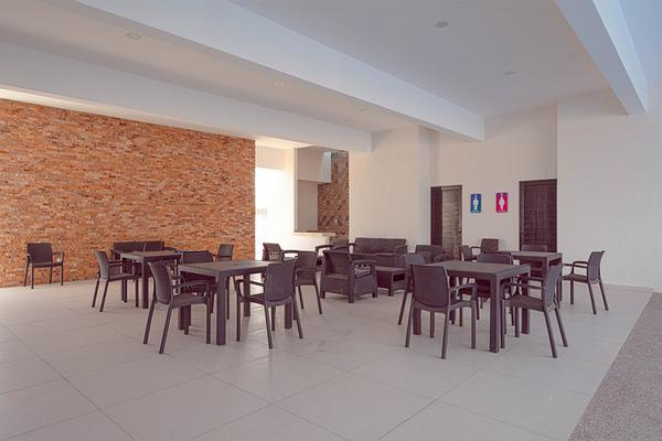 Foto de casa en venta en modelo san fernando (catara residencial) , villa de pozos, san luis potosí, san luis potosí, 15234537 No. 19