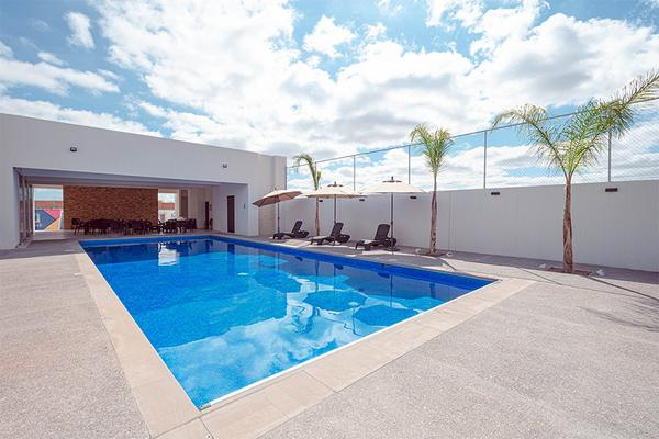 Foto de casa en venta en modelo san fernando (catara residencial) , villa de pozos, san luis potosí, san luis potosí, 15234537 No. 26