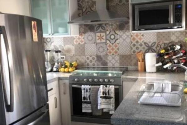 Foto de departamento en venta en  , moderna, benito juárez, df / cdmx, 7981870 No. 02