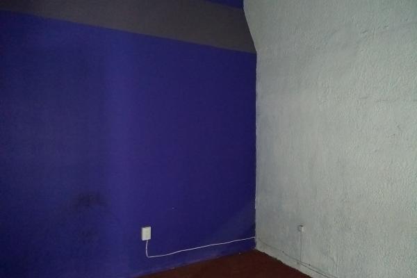 Foto de oficina en renta en  , moderna, guadalajara, jalisco, 5435597 No. 03