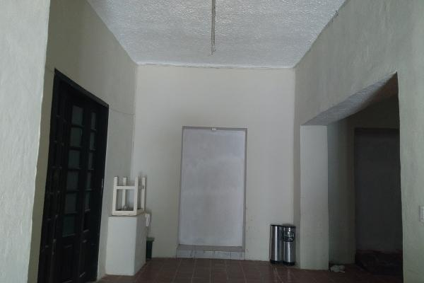 Foto de oficina en renta en  , moderna, guadalajara, jalisco, 5435597 No. 04