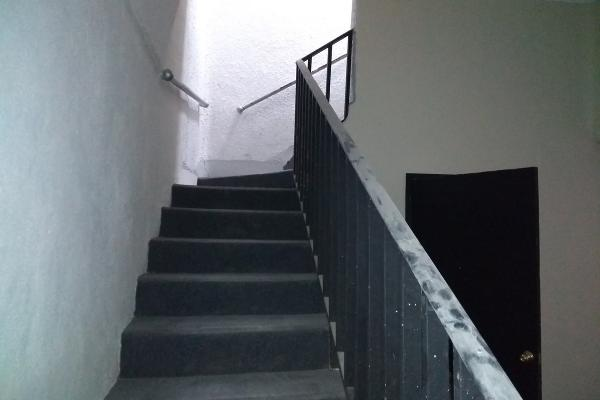Foto de oficina en renta en  , moderna, guadalajara, jalisco, 5435597 No. 05