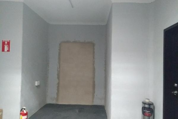Foto de oficina en renta en  , moderna, guadalajara, jalisco, 5435597 No. 08