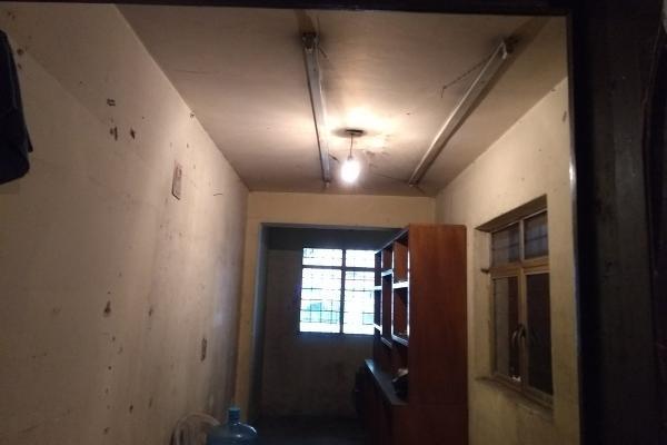 Foto de oficina en renta en  , moderna, guadalajara, jalisco, 5435597 No. 10
