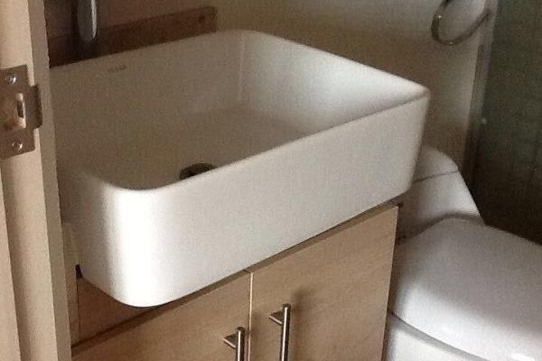 Foto de departamento en venta en  , moderna, san luis potosí, san luis potosí, 4636317 No. 07