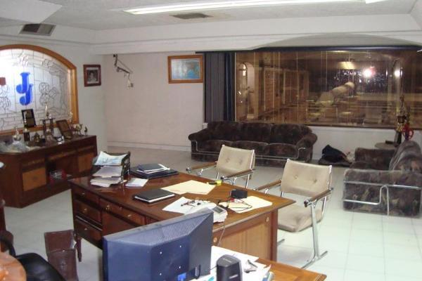 Foto de bodega en renta en  , moderna, torreón, coahuila de zaragoza, 3031662 No. 02