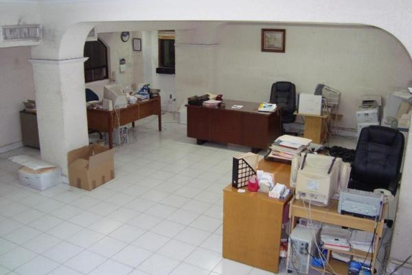 Foto de bodega en renta en  , moderna, torreón, coahuila de zaragoza, 3031662 No. 03