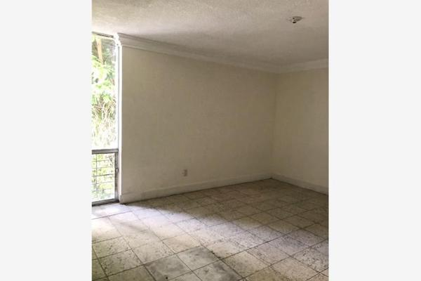 Foto de oficina en renta en  , moderna, torreón, coahuila de zaragoza, 3032168 No. 07