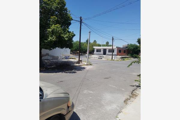 Foto de casa en venta en  , moderna, torreón, coahuila de zaragoza, 8336763 No. 01