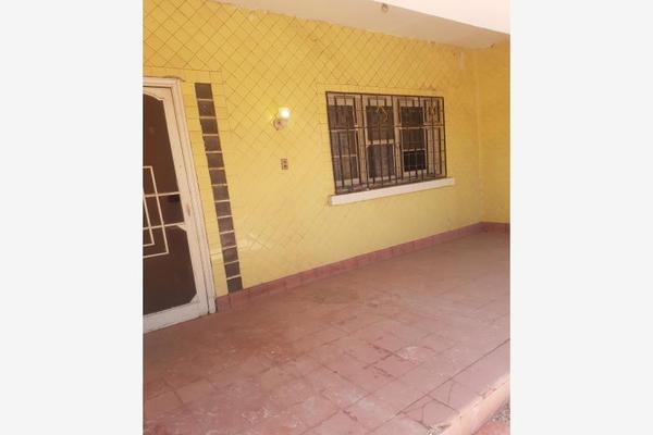 Foto de casa en venta en  , moderna, torreón, coahuila de zaragoza, 8336763 No. 02